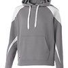 Youth Prospect Athletic Fleece Hoodie